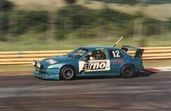 1996 Aldee #12