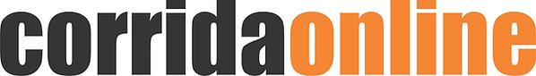 Logo OK.png