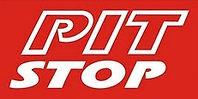 Logo_PitStop_ ok.jpg