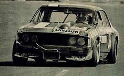 1971 Opala Pedro Vitor Dellamare e Jose L De Marchi 1971