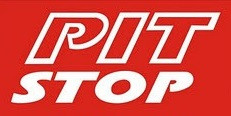 EXCLUSIVO: 24 anos Jornal PIT STOP