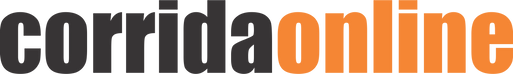 Logo Corrida_PB.png