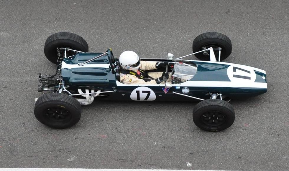 vencedor Race 2 GP (Copy).JPG