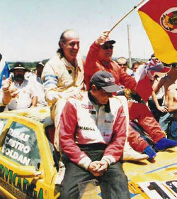 1998 trio de ouro Ribas Soldan e Castro