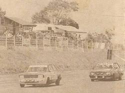 1993 Voyage Vitor Castro