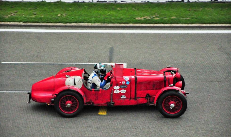 sel corrida1 prewar sports car (5) (Copy