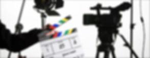 yr-media-top-banner-film-production-021.jpg