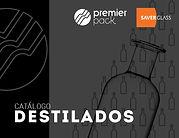 BEBIDAS_PREMIUM-2020.jpg