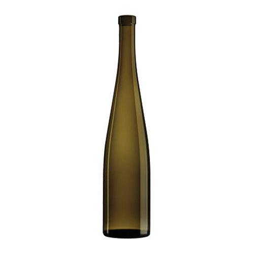 Altus Wine