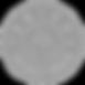 logo-ucb.png