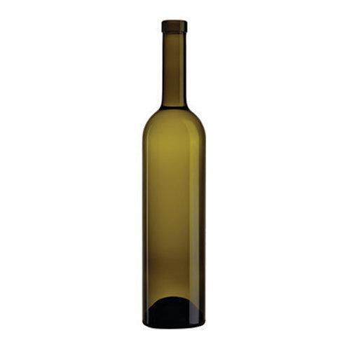 Belissima Wine