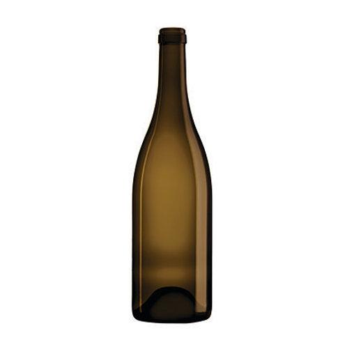 Bourgogne Tradition