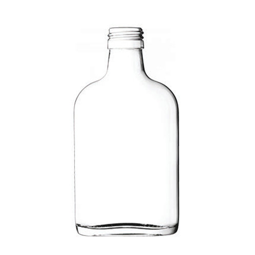 Flask Standard