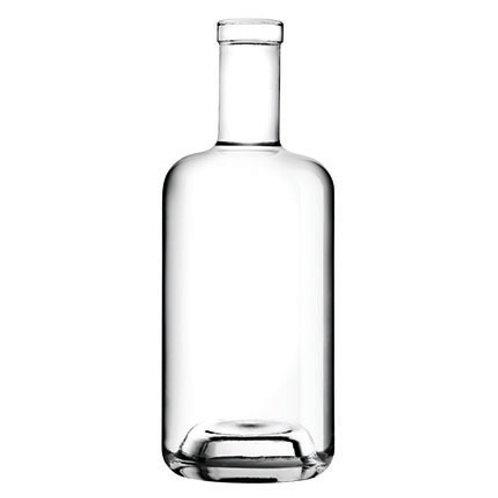 Distil'er 700