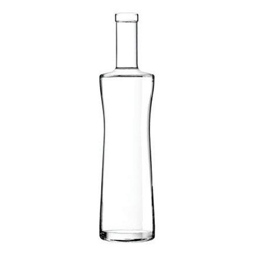 Elixir 750