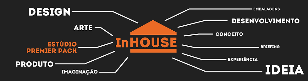 Inhouse_Banner_site_PP.png