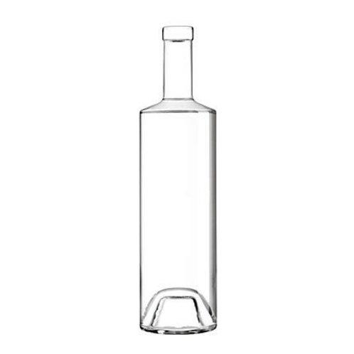 Feng Wine