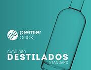 Bebidas-Standard-REV3.jpg