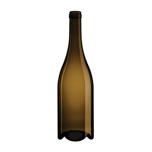 Invent Bourgogne