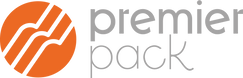 Premier Pack Logo