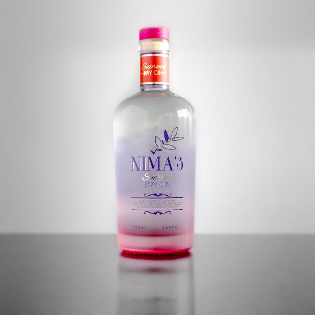 NIMAS-0.jpg