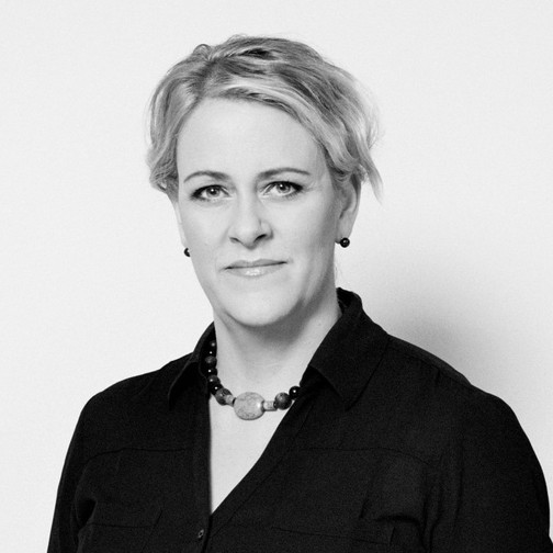 Lilja_Sigurðar