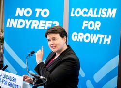 Eem_Ruth_Davidson_speech_Edinburgh_DJ_02052017020