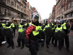 riot cops1 final