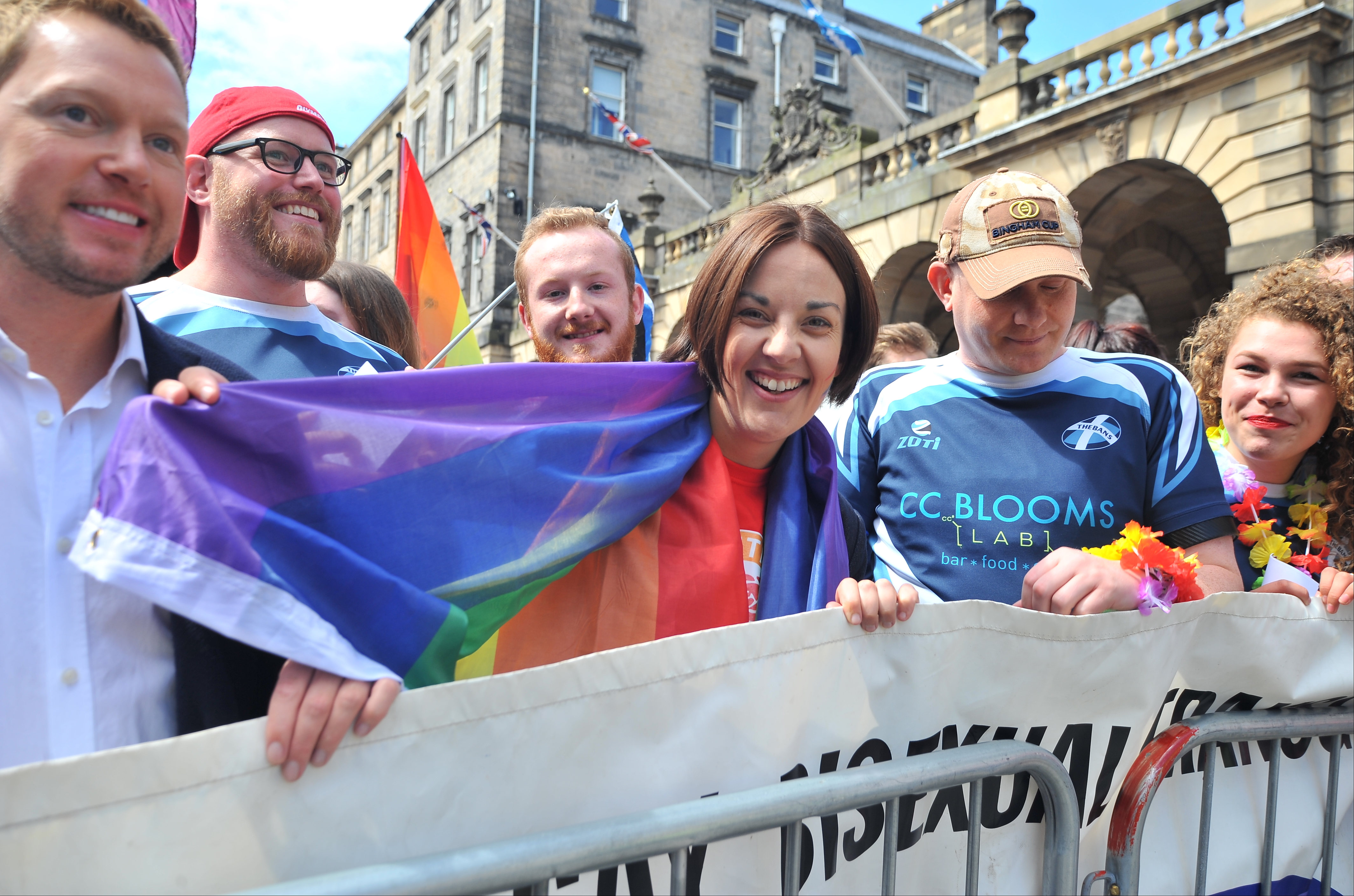EEm_Scotia_Pride_2016_DJ_02072016025