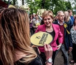 Eem_Nicola_Sturgeon_campaigns_in_Edinburgh_DJ_01062017004