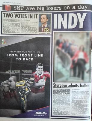 Daily Star - 10th June 2017.jpg