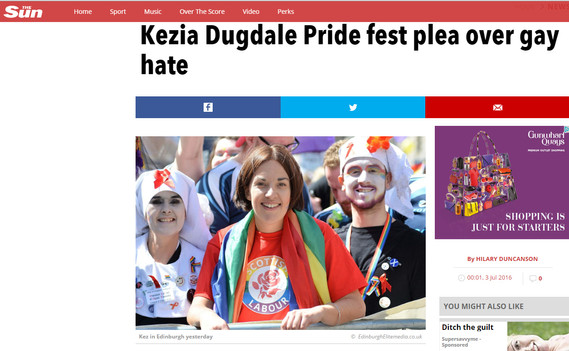 Kezia Pride - the Sun1.jpg