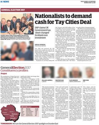 Courier 22nd May 2017.jpg