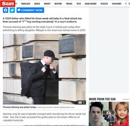 The Scottish Sun online.jpg