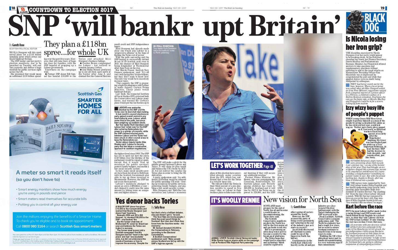Mail on Sunday - 28 May 2017.jpg
