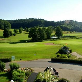 Baden Golf & Country Club Tiefenbach.jpg