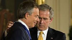 Blair and Bush.jpg