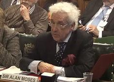 Sir-Alan-Moses-IPSO-PARLIAMENT-e15196735