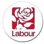 Labour party.jpg