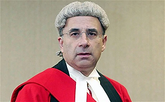 Lord Justice Leveson.webp