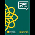 plaid Cymru 2.jpg