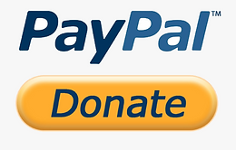 65-659196_paypal-donate-button-png-trans