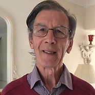 Dr Rodney Watts