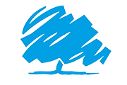 Conservative Party logo.png