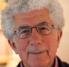 Avi Shlaim, on British colonialism, antisemitism, and Palestinian rights