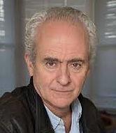 Nick Davies, investigative journalistpg
