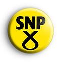 SNP badge.jpg