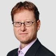Jonathan Freedland, Guardian columnist