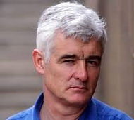 John Ware, journalist