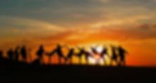 Sunset Group.jpeg